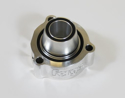 Billede af Forge - FMDV14T - Blow Off Adaptor for VAG FSiT TFSi Turbo Engines