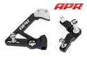 Billede af APR Adjustable Short Shifter