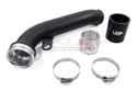 Billede af Spulen 1.8/2.0 TSI Turbo Outlet Pipe Stock Turbo