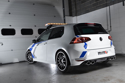 Billede af Milltek - Golf MK7 R 2.0 TSI 300PS 2014 and later