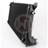 Picture of Wagner Tuning - Competition Intercooler Kit VAG 1,8-2,0 TSI