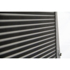 Picture of Wagner Tuning - Competition Intercooler Kit VAG 1,6/2,0 TDI