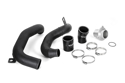 Billede af Spulen MQB 1.8/2.0 TSI Turbo Outlet Pipe with Turbo Muffler Delete