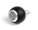 Billede af BFI Heavy Weight Shift Knob - Air Leather (DSG & Automatic)
