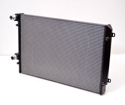 Billede af Forge Motorsport - Alloy Radiator for Golf VI