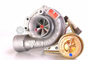 Billede af TTE280 Upgrade Performance Turbocharger VAG 1.8T 20V LONGITUDINAL