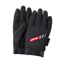 Billede af APR TOUCHSCREEN MECHANIC'S GLOVES